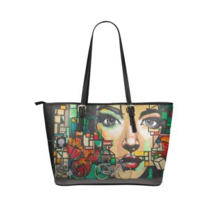 ARTSY BAG-OLOGIST COLLECTION