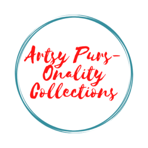 ARTSY PURS-ONALITY COLLECTIONS